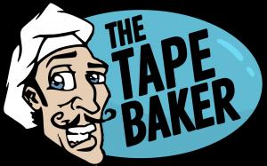 TapeBakerLogo2